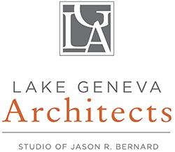 Lake Geneva Architects